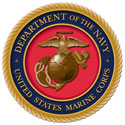 Marine Corps Flags and Gifts