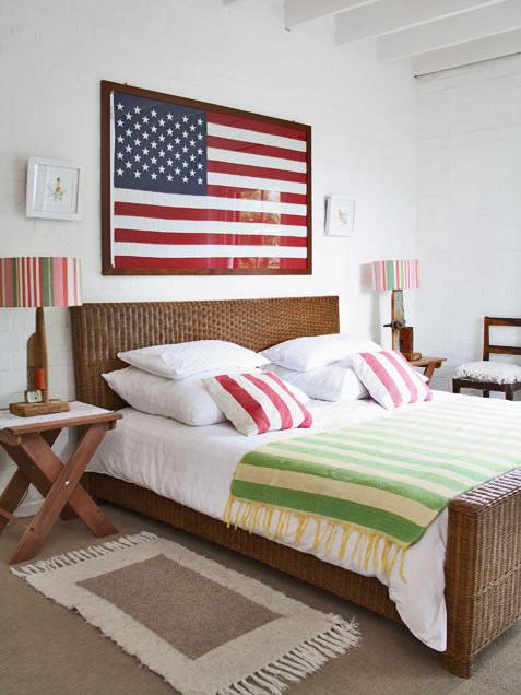 masterbedroom2 Racing Bedroom Decorating Ideas on racing themed bedroom for boys, racing theme bedrooms, racing bedroom decor,
