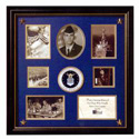 Air Force Photo Collage Frame, MCFAF