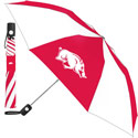 Razorbacks Umbrella, MTSRCMB