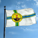 City of Little Rock Flag