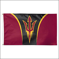 Arizona College & University Flags & Banners