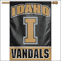 Idaho College & University Flags & Banners