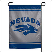Nevada College & University Flags & Banners