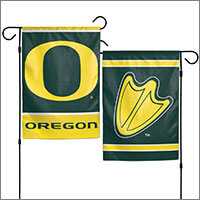 Oregon College & University Flags & Banners