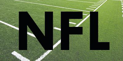 4a18cac6 NFL Flags - NFL Merchandise