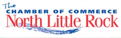 North Little Rock Chamber of Commerce Member
