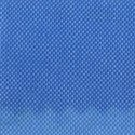 Bluebird Nylon Fabric, FBPP0000013690