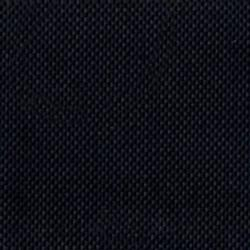 Black Nylon Fabric, FBPP0000013723