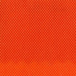 Burnt Orange Nylon Fabric, FBPP0000013679