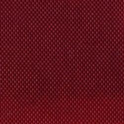 Brick Red Nylon Fabric, FBPP0000013669