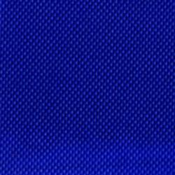 Deep Blue Nylon Fabric, FBPP0000013693