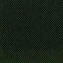 Dartmouth Green Nylon Fabric, FBPP0000013705