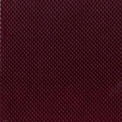 Maroon Fabric By The Yard