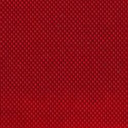 Old Glory Red Nylon Fabric, FBPP0000013675