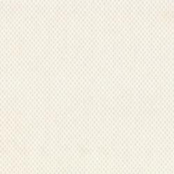 df908a8bf4275 Optic White Nylon Fabric