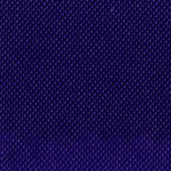 Purple Fabric by the Yard, FBPP0000011596