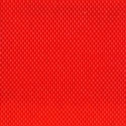 Warm Red Nylon Fabric, FBPP0000013678
