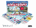 New York-Opoly, NYOPOLY