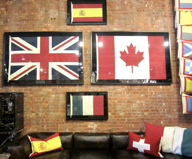 How To Display A Flag On Wall Best Picture Of Flag Imagesco Org