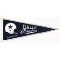 Dallas Cowboys Pennant, PENN1330