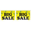 Big Sale String Pennants