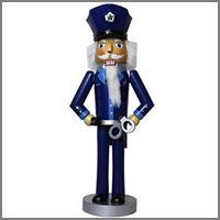 Police Officer Gifts