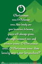 O Christmas Tree Poster,POSTERTREE