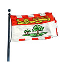 Prince Edward Island Flags, PRPRIN35