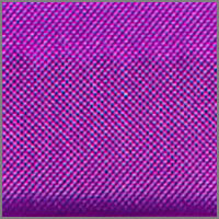 Solid Color Fabrics with Purples & Pinks