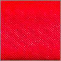 Solid Color Fabrics with Reds