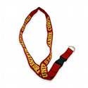 US Navy Lanyard