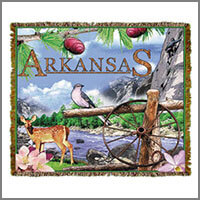 Razorback Themed Gifts & Unique Items