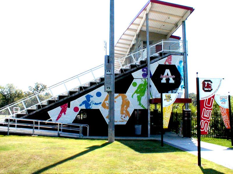 Custom Flags, Banners, Pennants | Flagandbanner
