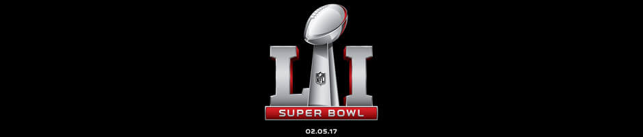 Keep up to date with all the team standings at nfl.com/superbowl/49