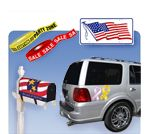 magnets, signs, flag magnet, fun signs, commemorative signs, police tape, caution tape, sale tape, advertising tape, advertising signs, open house, mailbox covers, license plates, military license plates, firefighter license plates, police license plates, yellow ribbon magnets, breast cancer awareness ribbon, autism awareness ribbon