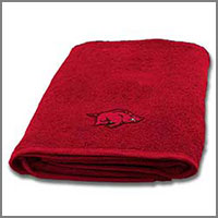 Dining & Kitchen - Towels