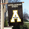 Appalachian State Mountaineers Banner, TPAAFAPS4428