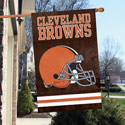Cleveland Browns Banner, TPAAFBR4428