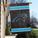 Carolina Panthers Banner, TPAAFCP4428