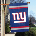 New York Giants Banner, TPAAFGI4428