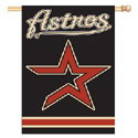 Houston Astros Banners, TPAAFHOU4428