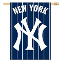 New York Yankees Banners, TPAAFNYY4428