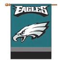 Philadelphia Eagles Banner, TPAAFPH4428