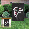 Atlanta Falcons Window & Garden Banner, TPAGFATG