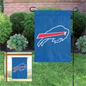Buffalo Bills Banner, TPAGFBUG