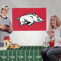 SHOP Razorback Tailgating & Auto Decor