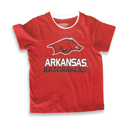 Kids Arkansas Razorbacks T-Shirt, TS6592XL