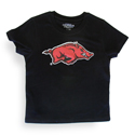 Kids Hog T-Shirt, TS6642L