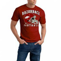 Razorback Mens' Apparel